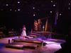 Eurydice-Set Design