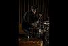 Shawn Pelton - Drummer