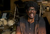 James Gadson - Drummer