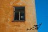 Stockholm Window