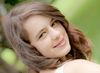 Servicii foto video nunta si botez Timisoara