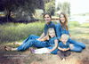 Family Photographer McMinnville, Oregon