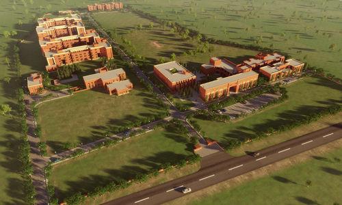 IMT-Nagpur