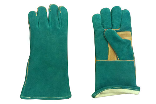 leather gloves safety gloves industrial gloves gloves inda smart leather products driving glove
