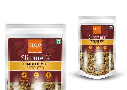 VLCC - Slimmer's
