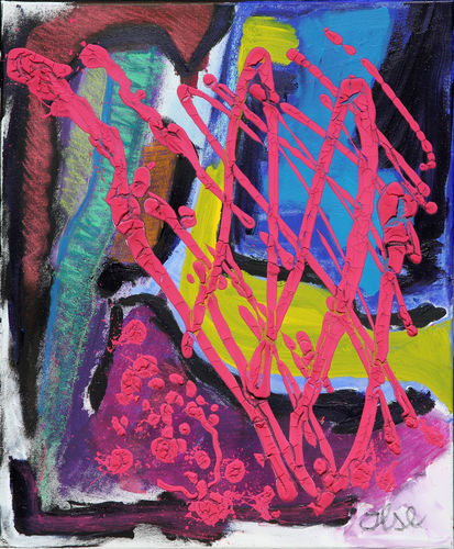 Nach Pollock