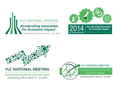 2014 FLC National Meeting