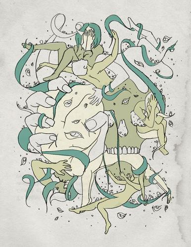 theconsciousink.blogspot.com