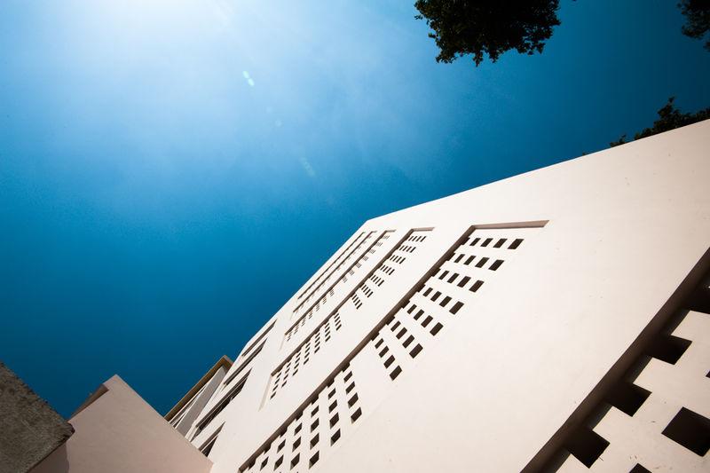 IMT-Ghaziabad (Academic)