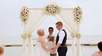 Philipa&Mathew Wedding at Le Meridien Koh Samui Thailand