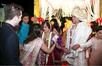 The Westin Phuket indian wedding R&A