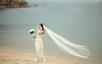 Matt & Clarissa Wedding at Tongsai Koh Samui Thailand
