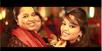 Parul&Anubhav Indian Wedding In New Delhi
