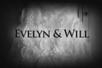 Evelyn & Will's Wedding