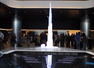 AFP - Burj Khalifah Opening