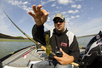 Mark Zona: Bass Fishing with BassGold.com