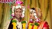 Wedding Videographers, wedding cinematography, wedding films, best wedding videos,