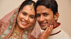 Wedding videographers mumbai,  videos wedding, photography and videography, videographers