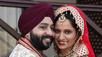 destination wedding Cinematographers, cinematic wedding videography, wedding videographers