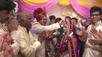 wedding video shooting in mumbai, top wedding videography, pre wedding videos