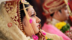 Wedding film makers, wedding filmers, wedding video editing, indian wedding video