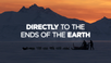 Discovery Channel - Frozen Planet/DIRECTV