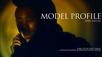 MODEL PROFILE- April Nicole
