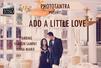 Add A Little Love: Varoon and Hirna's wedding film in Dar Es Salaam, Tanzania
