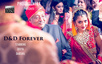 D&D Forever: Divya and Darshil's Wedding in Nairobi