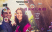 Be Mine Forever: Ashish and Shilpi's Double Wedding in Delhi