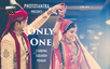 Only One: Pranav and Sugandh's Destination Wedding at Jaypee Agra