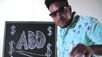 """Outta Control [Big Sean ft. Kendrick Lamar and Jay Electronica """"Control"""" Parody]"""